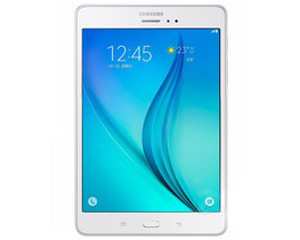 三星GALAXY Tab A 8.0 T350(16GB/8英寸)