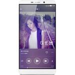 乐视Max(32GB/全网通) 手机/乐视