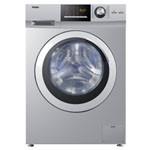 海尔EG9012BX19S 洗衣机/海尔