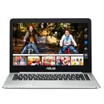 华硕A501LB5200(500GB+128GB) 笔记本电脑/华硕