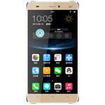 酷比S3(8GB/移动4G) 手机/酷比
