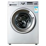 三洋WF610312S5S 洗衣机/三洋