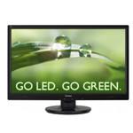 优派VA2246m-LED 液晶显示器/优派