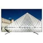 海信LED50K700U 平板电视/海信