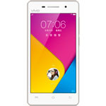 vivo Y33(8GB/移动4G) 手机/vivo