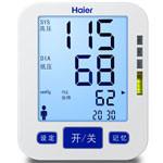 海尔BF1200 血压计/海尔