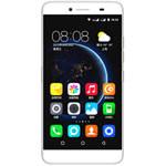 青橙N2(16GB/全网通) 手机/青橙