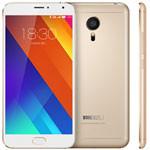 魅族MX5(16GB/联通4G) 手机/魅族