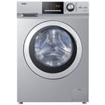 海尔EG8012BX19S 洗衣机/海尔
