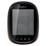 海尔Aphro S5-k001 空气净化器/海尔