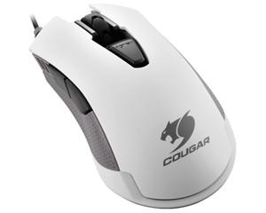 骨伽500M游戏鼠标