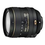 尼康AF-S DX尼克尔 16-80mm f/2.8-4E ED VR 镜头&滤镜/尼康