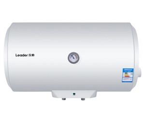 统帅LES40H-LC2(E)