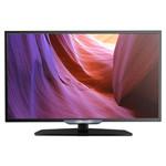 飞利浦50PFF3050/T3 平板电视/飞利浦