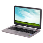 惠普ENVY 15-ae019TX(N1V51PA) 笔记本电脑/惠普