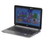 惠普ProBook 430 G2(N2N14PA) 笔记本电脑/惠普