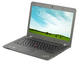 ThinkPad E450(20DCA03XCD)