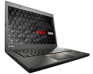 ThinkPad T450(20BVA01HCD)