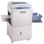 佳文676C 一体化速印机/佳文
