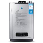 华帝i12016-12 电热水器/华帝