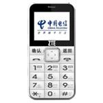 中兴V18 手机/中兴