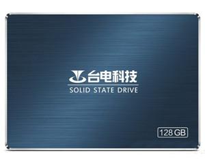台电 极速S550 128G