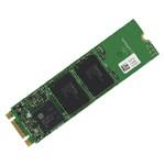 浦科特PX-512M6GV-2280(512GB) 固态硬盘/浦科特