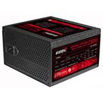 游戏悍将红警RPO230W 电源/游戏悍将