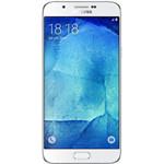 三星GALAXY A8(16GB/全网通) 手机/三星