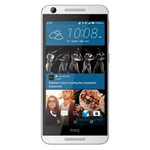 HTC Desire 520 手机/HTC