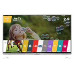 LG 43LF5900 平板电视/LG