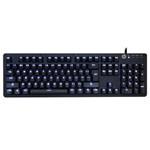 惠普N8B91PA#AB2 MK900机械键盘 键盘/惠普
