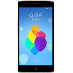 TCL P561U(16GB/双4G) 手机/TCL