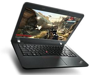 ThinkPad E555(20DHA00VCD)