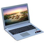 联想Y50c-ISE 笔记本电脑/联想