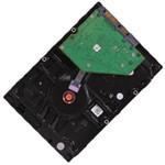 希捷Desktop HDD 500GB 7200转 64MB SATA3(ST500DM002) 硬盘/希捷