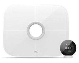 MO 体重脂肪测量仪1501