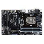 技嘉GA-Z97-HD3P(rev.1.0) 主板/技嘉