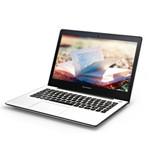联想U41-70-IFI(清新白) 笔记本电脑/联想