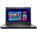 ThinkPad E550C(20E0A00MCD) 笔记本电脑/ThinkPad