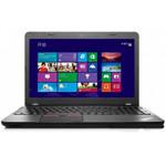 ThinkPad E550(20DFA01SCD) 笔记本电脑/ThinkPad