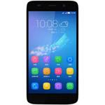 荣耀4A(8GB/移动4G) 手机/荣耀