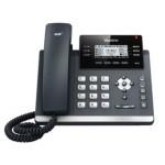 亿联SIP-T41P SIP话机 网络电话/亿联