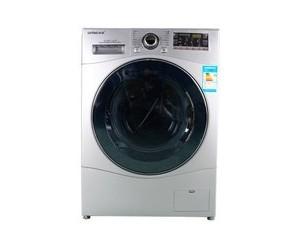 欧品XQG80-1401D