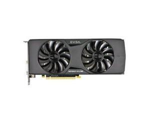 EVGA GTX980 4G ACX2.0 cooler