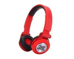 JBL E30