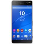 索尼Xpeia C5 Ultra 手机/索尼