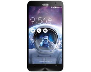 华硕Zenfone 2 ZE551ML旗舰版(64GB/双4G)