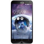 华硕Zenfone 2 ZE551ML旗舰版(64GB/双4G) 手机/华硕
