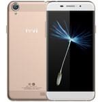 ivvi 小i标准版(16GB/移动4G) 手机/ivvi